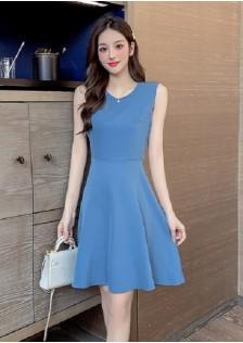 JNS9209X Dress
