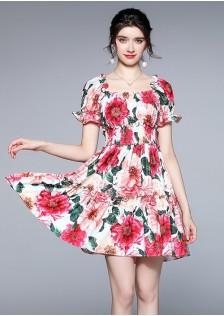 JNS6156X Dress