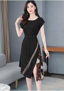 JNS820X Dress