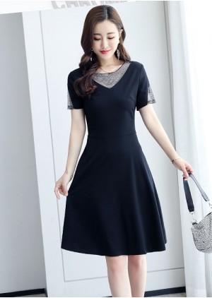 JNS6283X Dress