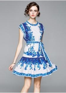JNS6511X Dress