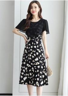 JNS6310X Dress
