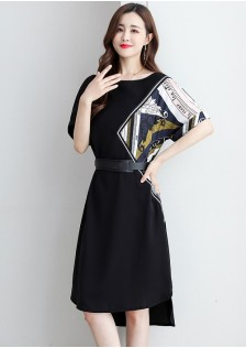 JNS6318X Dress