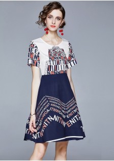 JNS8118X Dress
