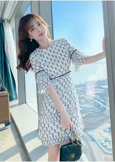 JNS8584X Dress