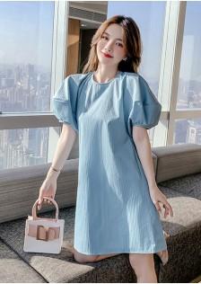 JNS8615X Dress