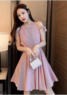 JNS8107X Dress