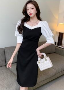JNS6135X Dress