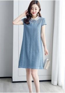 JNS6289X Dress