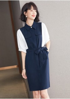 JNS1230X Dress