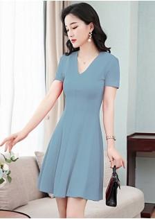 JNS6058X Dress
