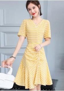 JNS523X Dress