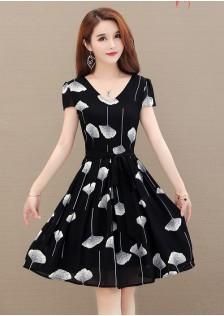 JNS2920X Dress
