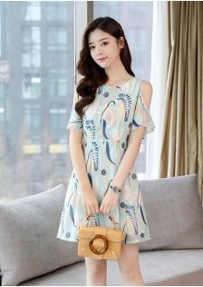 JNS9607X Dress