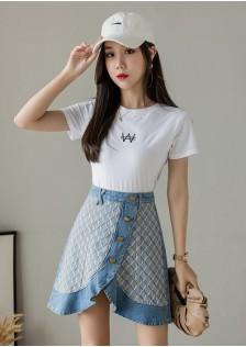 JNS7316X Skirt