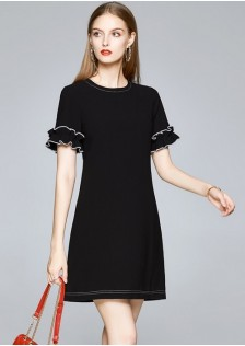 JNS8206X Dress