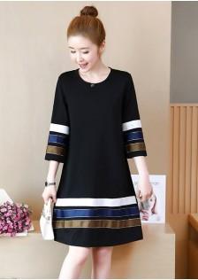 JNS0113X Dress
