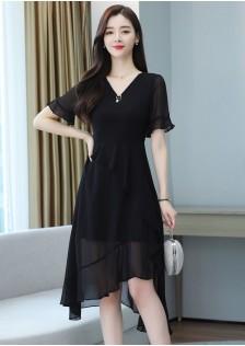 JNS8337X Dress