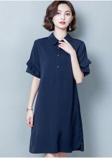 JNS9322X Dress