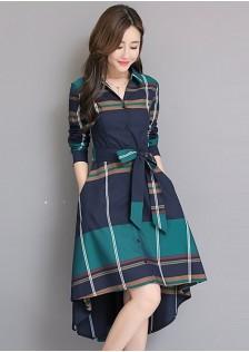 JNS6055X Dress