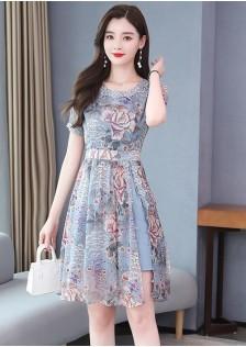 JNS1961X Dress