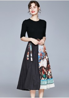 JNS8223X Dress