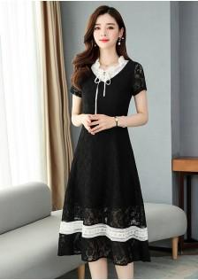JNS9273X Dress