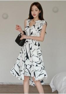 JNS3272X Dress