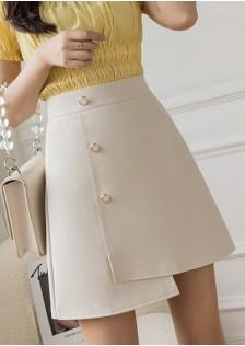 JNS5821X Skirt