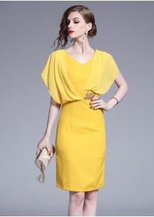 JNS2021X Dress