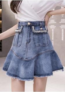 JNS9030X Skirt