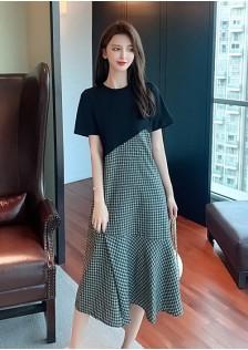 JNS6136X Dress