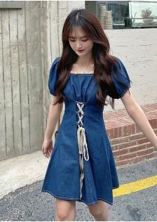 JNS6082X Dress