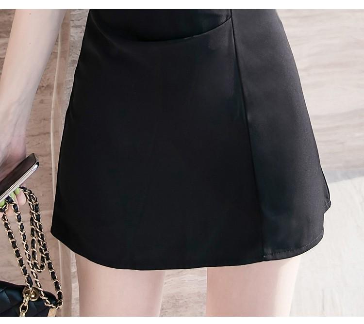 JNS9086X Dress