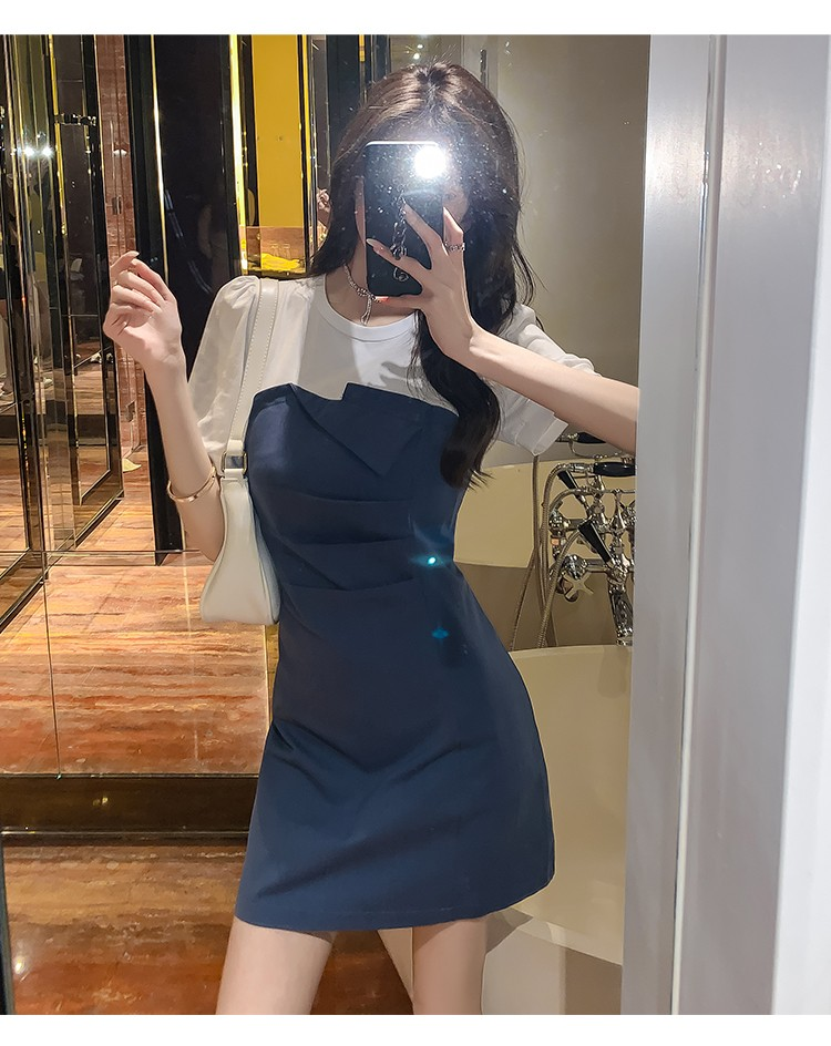 JNS5017X Dress