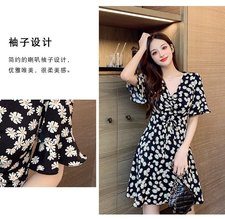 JNS8557X Dress