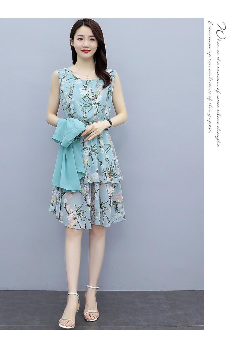 JNS0928X Outer+Dress