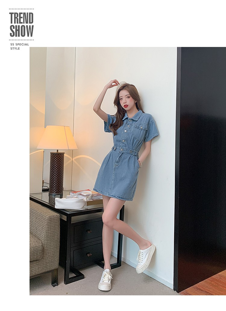 JNS9606X Dress