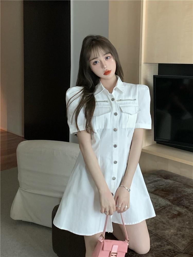 JNS7798X Dress