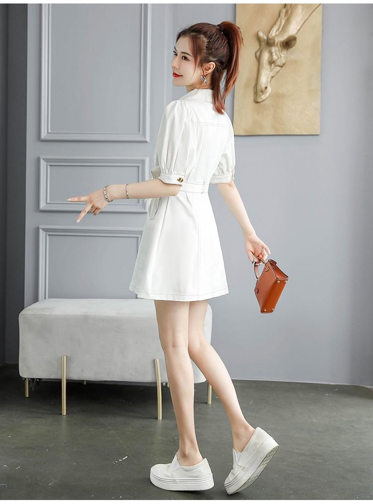 JNS8922X Dress