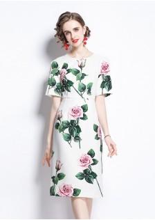 JNS9873X Dress