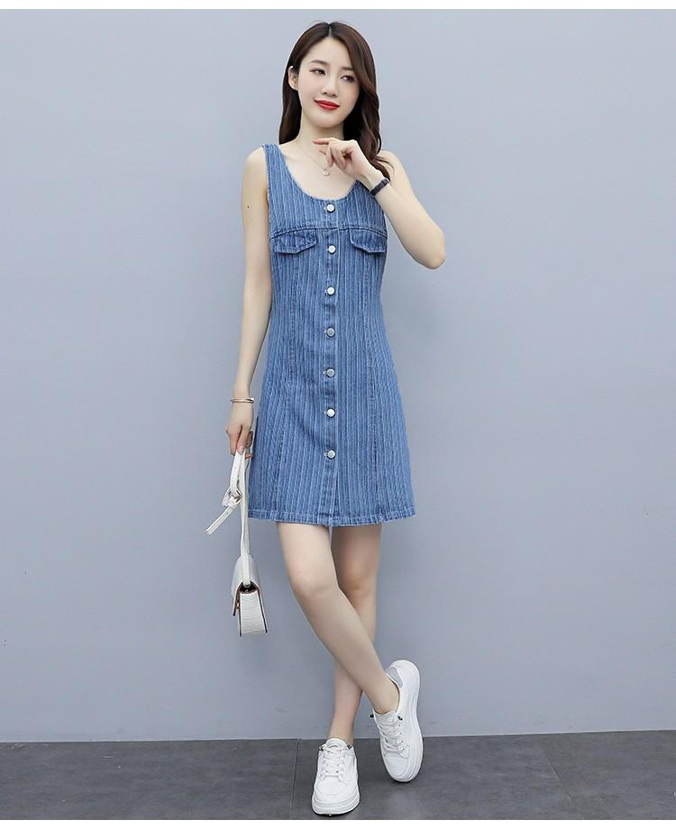 JNS8916X Dress