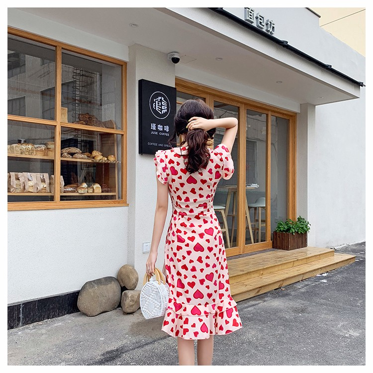 JNS1851X Dress