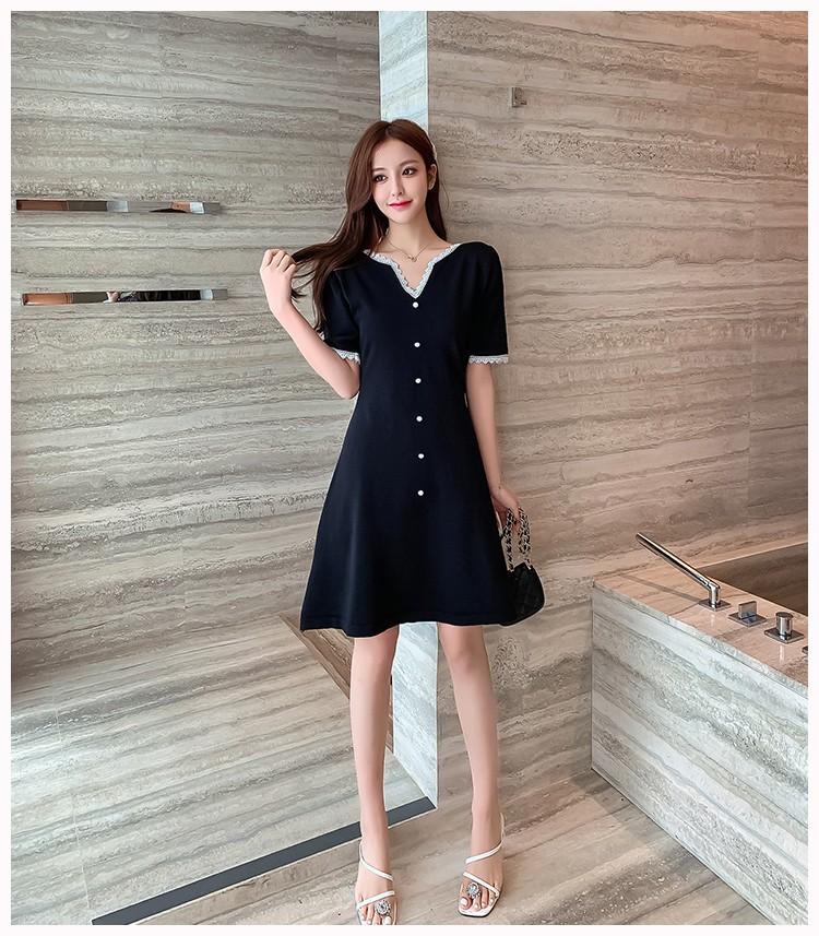 JNS981X Dress