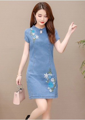 JNS9186X Dress