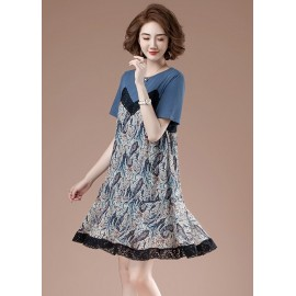 JNS8851X Dress
