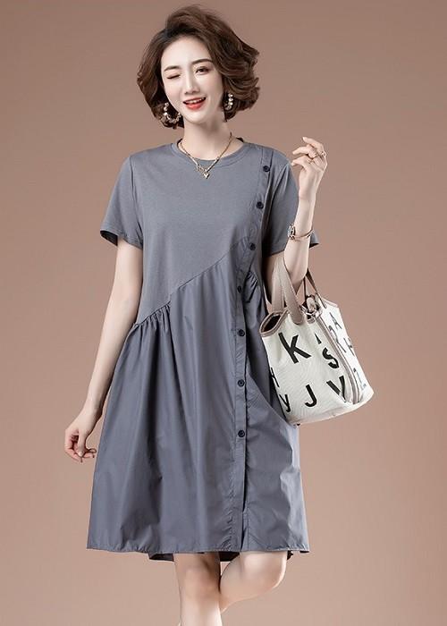 JNS8838X Dress