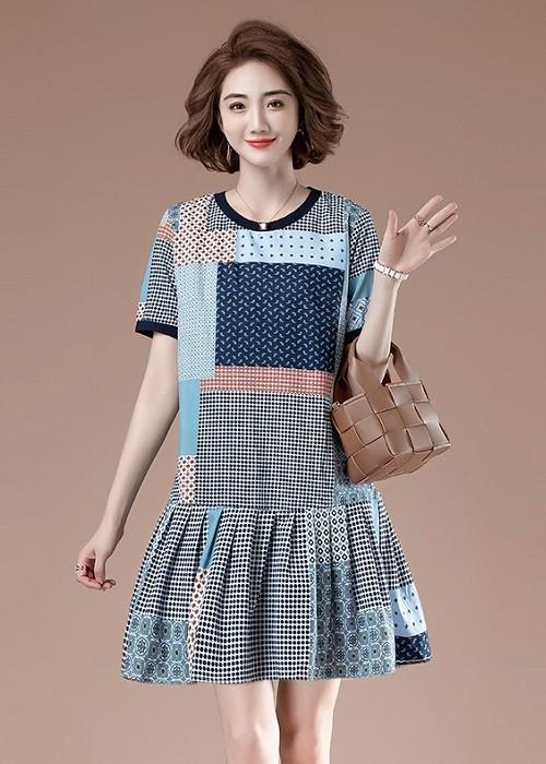JNS8849X Dress