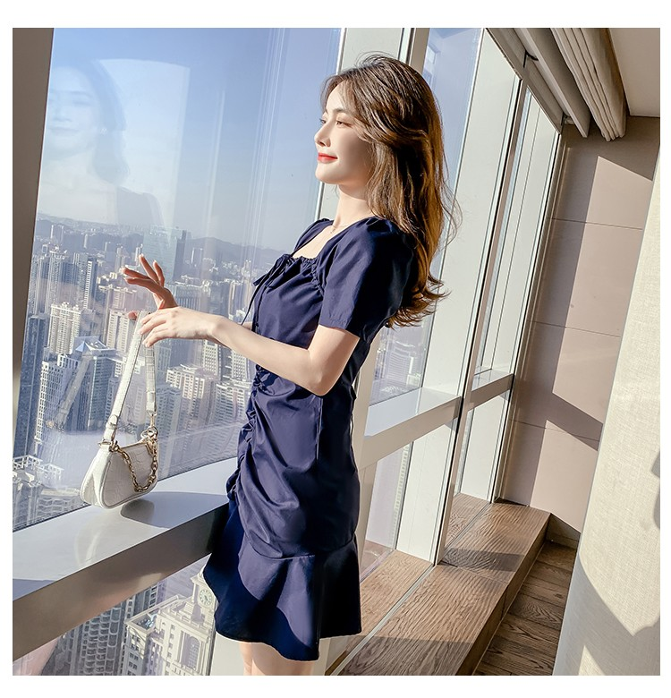 JNS8619X Dress