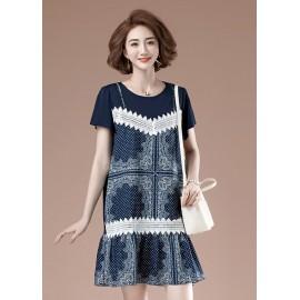JNS8850X Dress